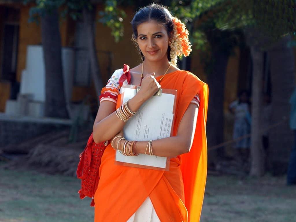 Anuradha Mehta Movies