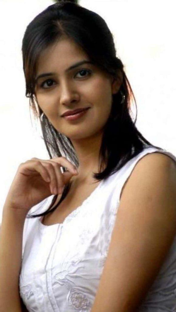 Anuradha mehta life