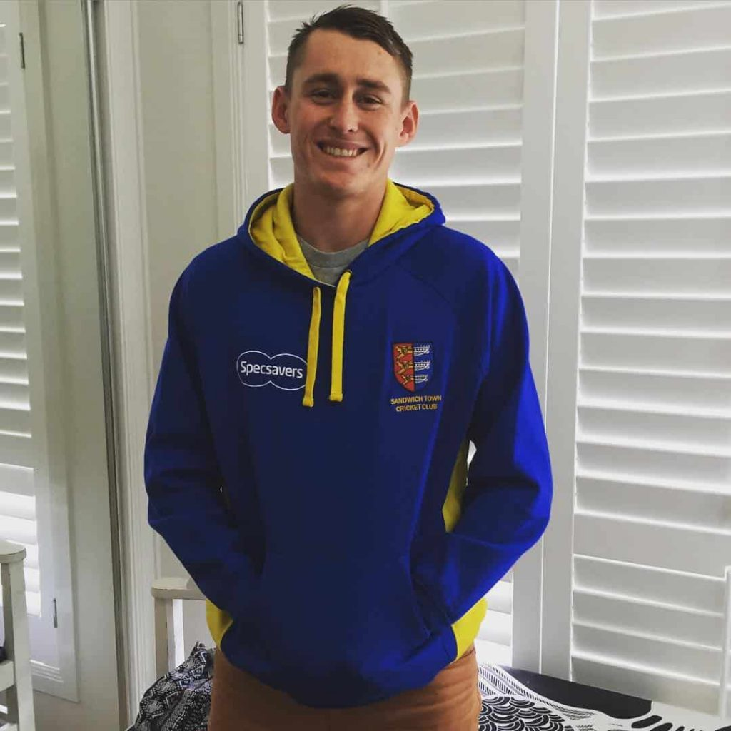 Marnus Labuschagne Age Height Wife Family Net Worth Stats And Biography