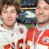 Paul Rudd's Son Jack Sullivan Rudd: Social Media, Birthday, Age, And Fact