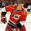 Bryan Allen Wiki, Wife, Net Worth, Age, Height, Girlfriend, and Biography